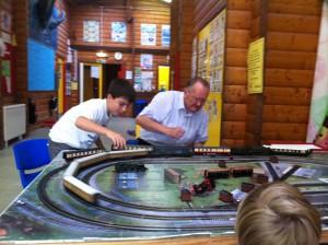Trains_concentration