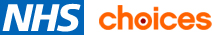 choices-logo